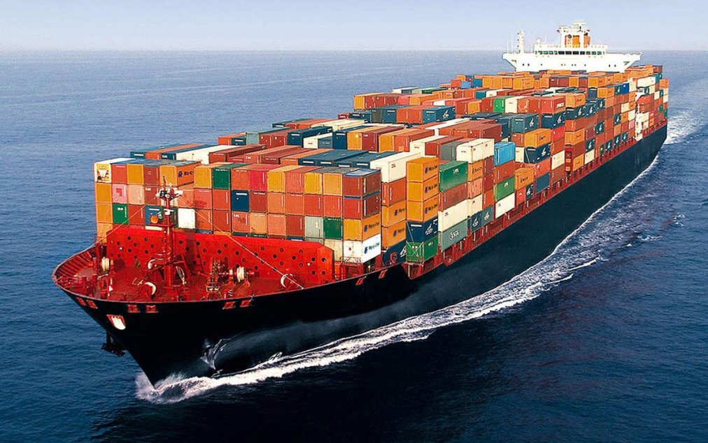 moving containers by ship - ppamovers.com