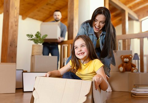 Why Consider Local Removal Companies before Moving Your Hotel