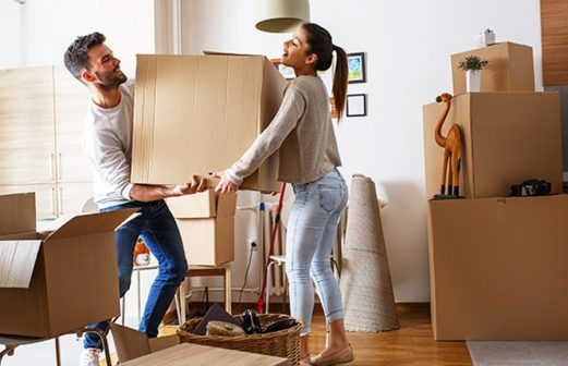 Don'ts While Choosing the best Home Relocation Services For Your Relocation