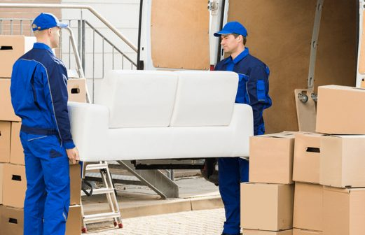 How To Choose The Best Melbourne Removalists For Your Relocation Needs?